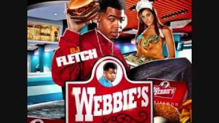 Webbie ft. 3 Deep - Im Addicted