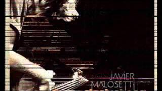 JAVIER MALOSETTI ELECTROHOPE - Maybe I