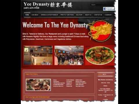 Chinese Restaurant Manchester NH