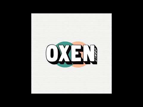 Oxen - Limbo