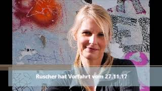 Ruscher trainiert den BvB | Comedy