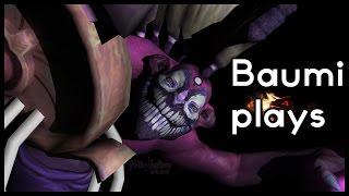 Dota 2 | MINUS ARMOR OVERPOWER!! | Baumi plays Dazzle