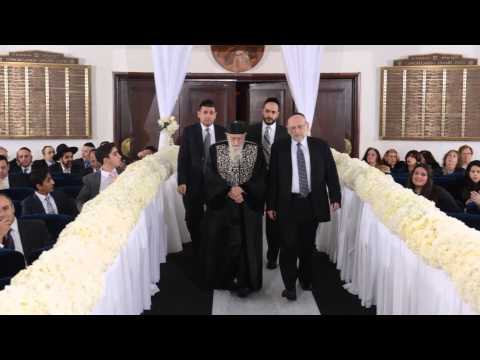 david shiro wedding song malache shamayim דוד שירו מלאכי שמים