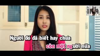 [Karaoke - Beat] Giúp Em Trả Lời Những Câu Hỏi Gok Kun