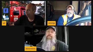 Spot Market Money and Trucking Info /9/2020