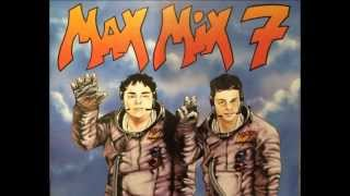 Max Mix 7 (Megamix Version)