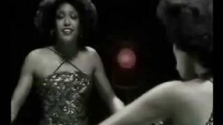 Video THE SUPREMES - You Are The Heart Of Me download MP3, 3GP, MP4, WEBM, AVI, FLV September 2017