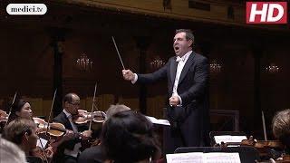 Daniele Gatti And The Royal Concertgebouw Orchestra Symphony No 2 Resurrection Mahler