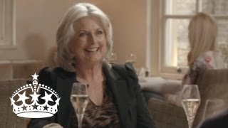 Preview Clip S5-Ep4: Mummy Felstead Returns | Mondays at 10pm on E4