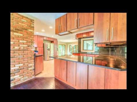 Novelty, OH Homes For Sale   HER Realtors Columbus ...