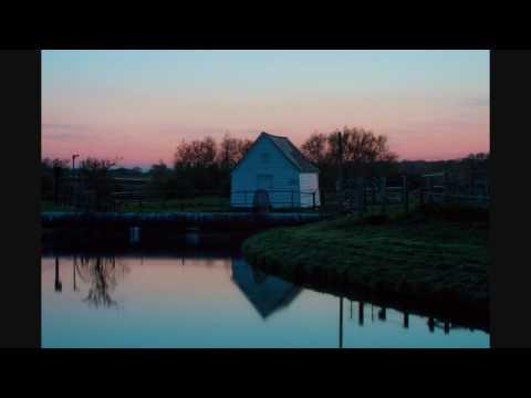 Lamb - What Sound (Tom Middleton Mix).wmv