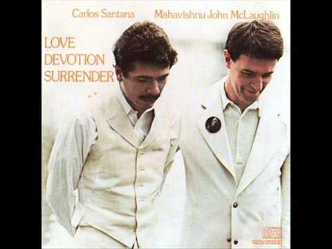 Santana - A Love Supreme.wmv