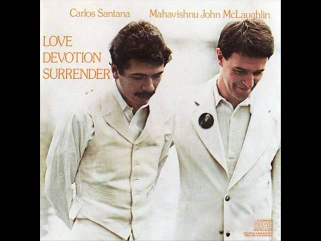 santana-a-love-supremewmv-rastaoutan