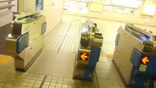 千葉都市モノレールに乗ってみた!全駅に降りてみた!  二十八