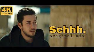 Mahmut Orhan Ft. Irina Rimes - Schhh (Original Mix)