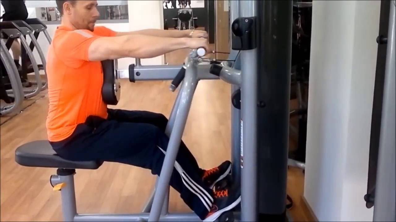 maquina para hacer dorsales