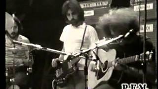 Italian Progressive Rock Tv Live Show of 71'-75'  (Part 2)