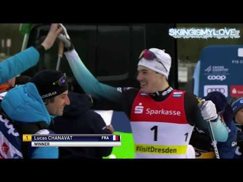 |Dresden |11.01.20|Sprint Final Men's|