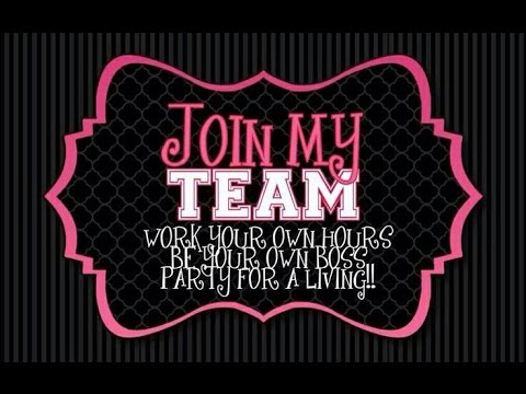 Why You Should Join My Team Paparazzi Accessories Youtube