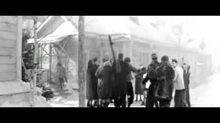 "Эпизод из к/ф ""Девчата"" (1961, Ю. Чулюкин)"