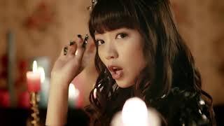 三森すずこ「Heart Collection」MV brief ver.(2ndアルバムFantasic Fu...