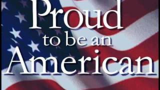 Beyonce - Proud To Be An American