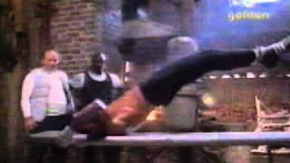 entrenamiento  de rocky  balboa  pelicula  fays.WMV