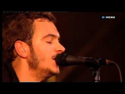 editors-munich-live-glastonbury-2010-editorsvideos