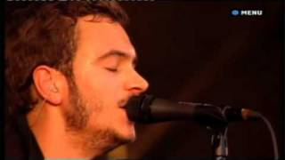 Editors - Munich Live @ Glastonbury 2010