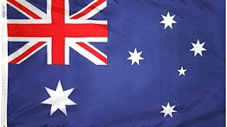 "Australian National Anthem: ""Advance Australia Fair"" (Trumpet Cover)"