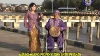 Download Mp3 Madihin Dangdut Banjar Tungkal