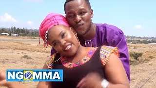 vuclip Mwari wa Muthamaki By Jose Gatutura Ft Kareh B (Official video)