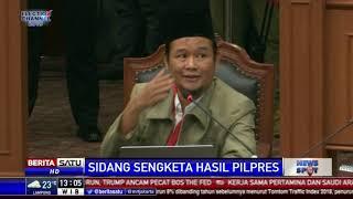 Download Penjelasan Agus Maksum Soal KTP Palsu dan KK Manipulatif Mp3 and Videos