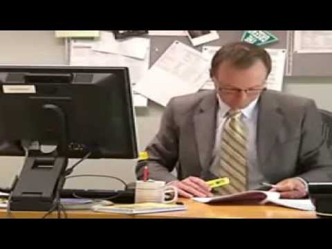ABC 7.30 - Are workers' compensation changes favouring insurance companies?