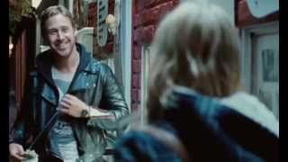 Unofficial Blue Valentine Trailer
