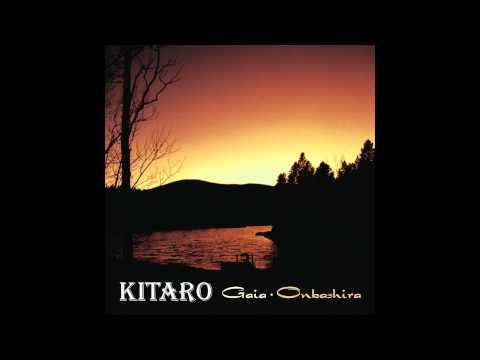 Kitaro - Yamadashi