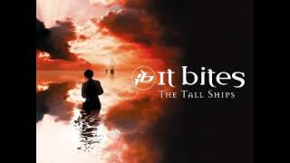 It Bites- The Tall Ships