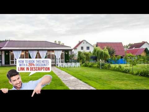 Usadba Legenda - Minsk, Belarus - Video Review
