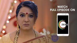 Kundali Bhagya - Spoiler Alert - 04 Mar 2019 - Watch Full Episode On ZEE5 - Episode 433