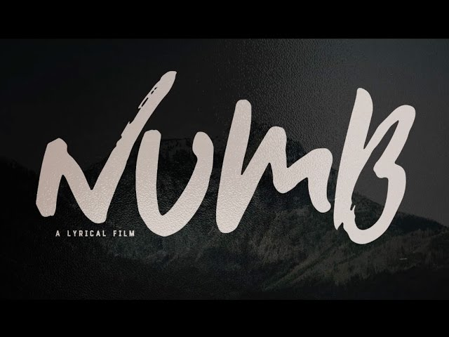 david-archuleta-numb-lyric-video-david-archuleta