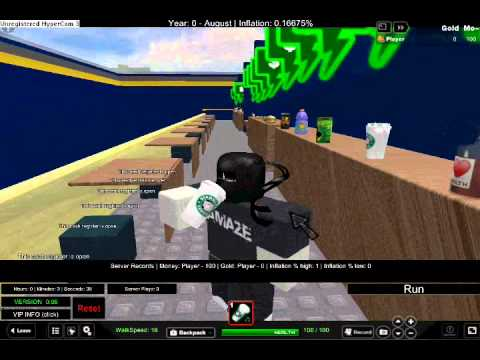 online dating games on roblox youtube games live tv