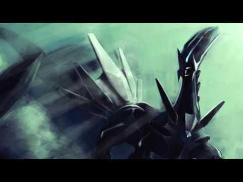Pokemon Primal Dialga Battle Theme (Epic Orchestral Remix)