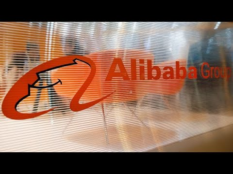 Alibaba: What To Watch And The Future Of The Company
