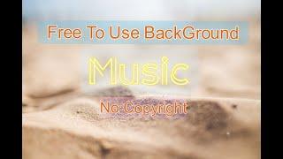 I love You - Vibe Tracks (No Copyright Music)
