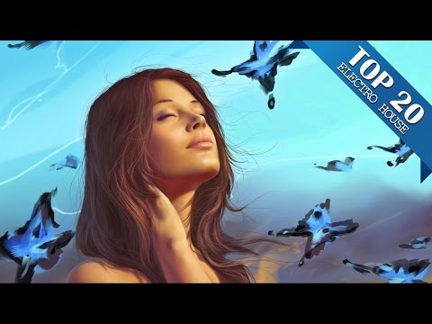 Top 20 electro house music charts 2014 august youtube for Top 20 house music