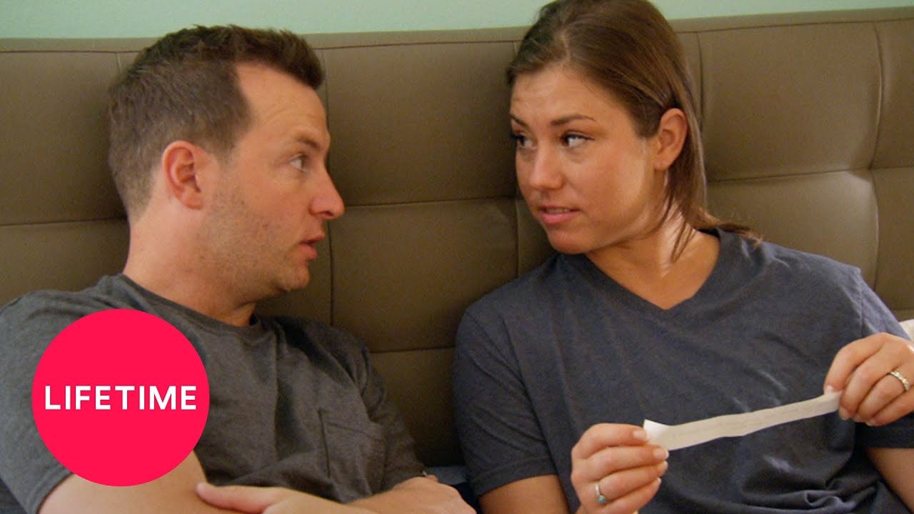Download Married at First Sight: Jaclyn and Ryan Answer Fishbowl Questions (Season 6, Episode 7) | Lifetime