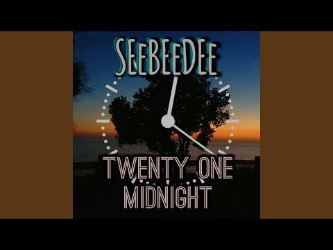 Twenty One Midnight