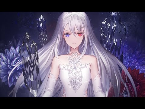 hoshizora no memoria eternal heart walkthrough