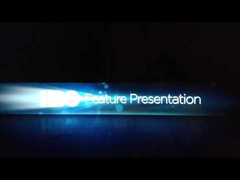 HBO Alternate Feature Presentation