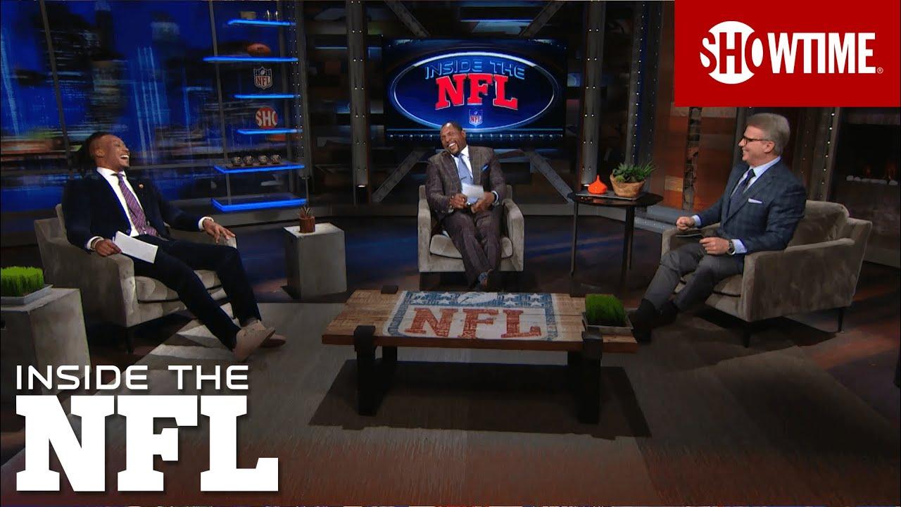 Saturday Sports: NFL Playoffs Begin